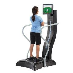 Fitness Systems Korebalance