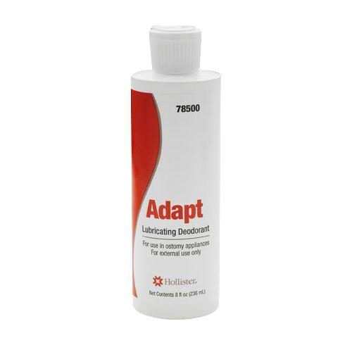 Image For Adapt Lubricating Deodorant 8 Oz Bottle Model