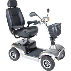 Drive Prowler 4-Wheel Mobility Scooter