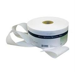 Intrinsics Non-Woven Waxing Roll 3' X 100 Yards
