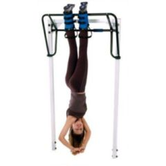 EZ-UP Inversion System