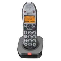 Amplicom PowerTel PT501 Amplified Phone Handset