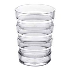 Sure Grip Cup with Lid