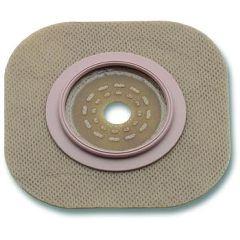 New Image FlexWear Standard Wear Skin Barrier without Tape