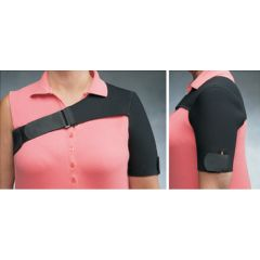 North Coast Medical Otto-Bock Shoulder Support