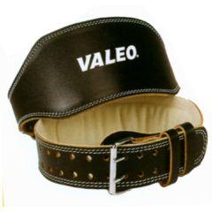 Valeo Leather Lifting Belt