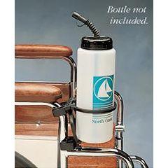 North Coast Medical Drink Thing - Beverage Holder