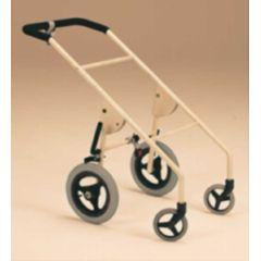 Carrie Stroller Base Preschool/Elementary Stroller Base