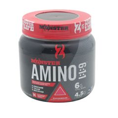 CytoSport Monster Amino - Watermelon