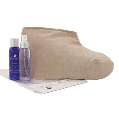 Therabath Foot Comfort Kit
