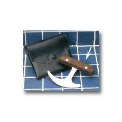 Sammons Preston Rocking T Knife