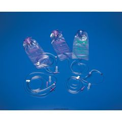 Invacare Supply Group Kangaroo Joey  Enteral Feeding Pump Sets