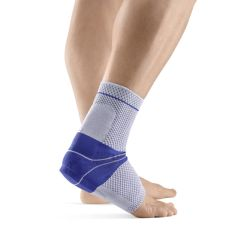 AchilloTrain Achilles Tendon Support