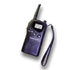 MURS 2-Way Handheld Radio