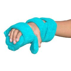 AliMed Pedi Comfy™ Functional Hand Thumb Orthosis