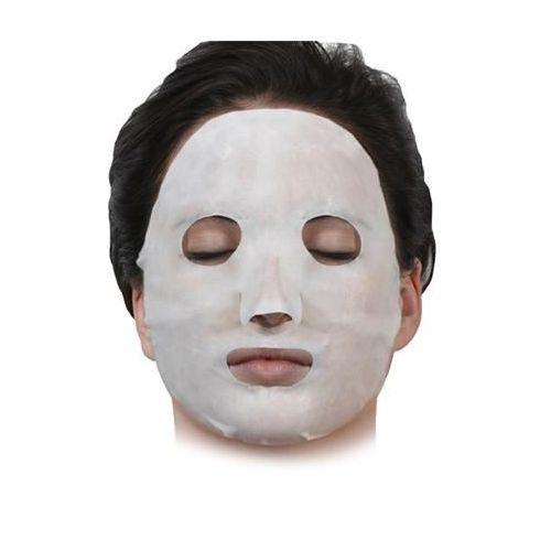 Skincare Fundamentals Enzyme Collagen Whitening Mask Model 280 0221
