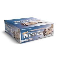 ISS Oh Yeah! Victory - Cookies & Creme
