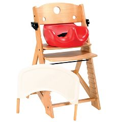 Special Tomato Height Right Chair - Early Pelvic Positioner Only