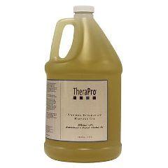 TheraPro Swedish Effleurage Massage Oil