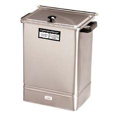 Hydrocollator Tabletop Heating Unit - E-1