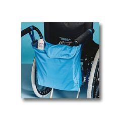 Ableware Wheelchair Carry-All Bag