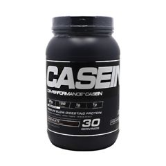Cellucor COR-Performance Series Cor-Performance Casein - Chocolate