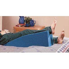 "Sammons Preston Foam Leg Elevating Splint 8"""
