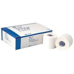 "Kendall Waterproof Surgical Tape - 1"" x 10 yards"