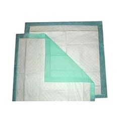 Cardinal Health Disposable Underpads