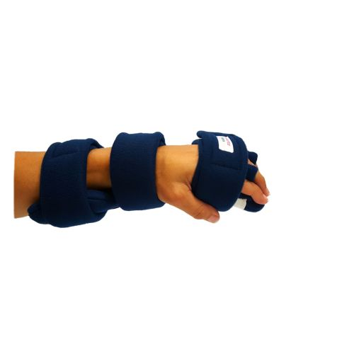 Ortho Rehab Products TheraPlus Universal Hand Orthosis