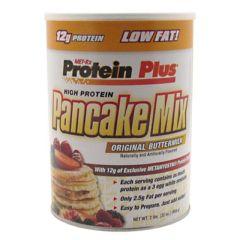 MET-Rx High Protein Pancake Mix - Original Buttermilk