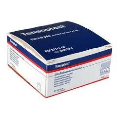 Beiersdorf-Jobst Tensoplast Elastoplast Elastic Adhesive Bandage