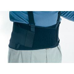Proflex 2000SF Back Support