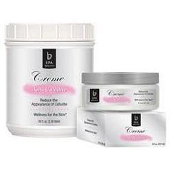 Bon Vital Anti-Cellulite Creme