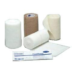 Conco Medical FourPress Latex-Free Compression Bandaging System