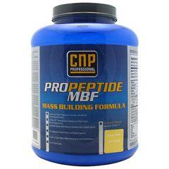 CNP Professional ProPeptide M.B.F. - Creamy Vanilla