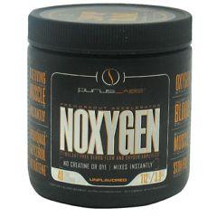 Purus Labs Noxygen - Unflavored