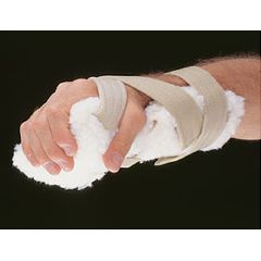 AliMed Grip Splint II with Cover