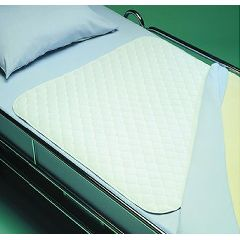 Reliamed (Grayson) Reusable Bedpads
