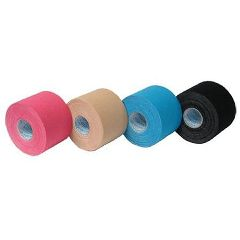 "Spider Tech SpiderTech Bulk Roll, 2"" x 103', Each"