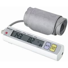 Panasonic Upper Arm Blood Pressure Monitor