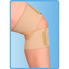 NelMed Knee Support