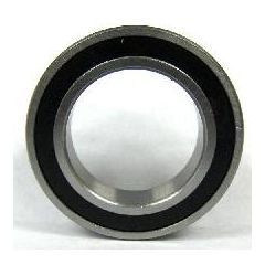 New Solutions 20 x 32 x 7mm - Precision Metric Bearings (Quickie 626 Stem)