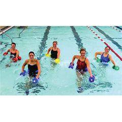 Cando Aquatic Exercise Kit