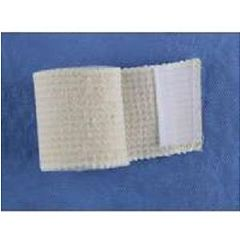 "Reliamed (Invacare) Elastic Bandage 4"" (10.1cm) - For Knee, Lower Leg, Upper Leg or Shoulder"