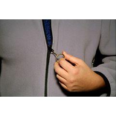 AliMed Zipper Pull