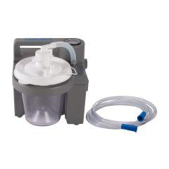 DeVilbiss Homecare Suction Pump 7305 Series