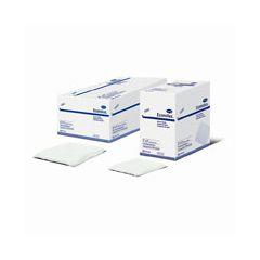 Econolux® Woven Gauze Sponge, 8-Ply Sterile