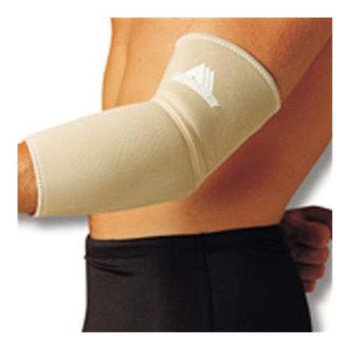 Thermoskin Pull-On Elbow Support