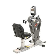 Scifit Systems, Inc SCIFIT PRO1000 Upper Body With Adjustable Cranks and Seat